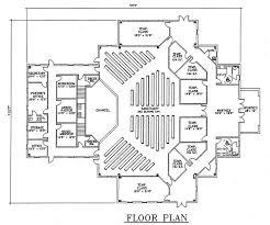 church floor plans. Photo 2 Of 5 Church Plan 123 Floor Plan.jpg 841×700 Pixels (charming Plans O