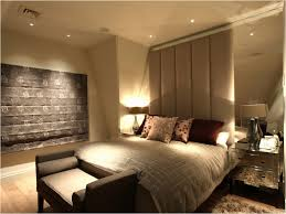 bedroom wall sconces. Home Interior: Survival Bedroom Wall Sconces 4 Best Sconce Styles For Your Overstock Com From