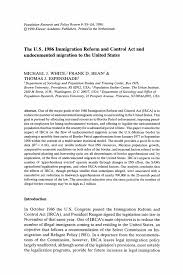 illegal immigrants essay the fiscal cost of unlawful immigrants  png temperament and development immigration research paper material material values in the u s immigration reform and