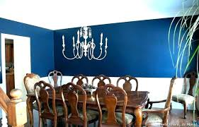 blue dining room chairs. Navy Blue Dining Room Chairs
