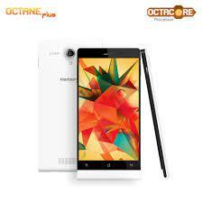 Karbonn Titanium Octane Plus - mobile ...