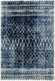 navy blue area rugs 8x10 the most awesome navy area rug best contemporary area rugs solid