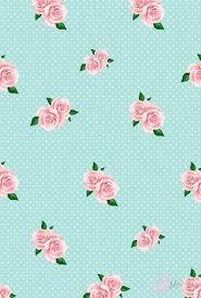 cute flower wallpapers cute flower pattern iphone wallpapers iphone wallpaper hd wallpapers cars