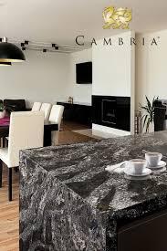 cambria quartz slabs