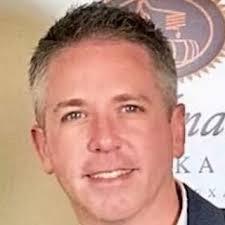 Glenn Johnson Named OM At Cumulus/Pensacola   AllAccess.com