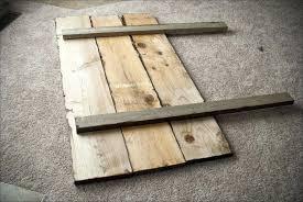 easy diy wood headboard headboards best of easy wood headboard tutorial marvelous rustic headboards easy diy