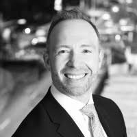 Dean Berry - Group Head of Trading & Banking Solutions - London ...