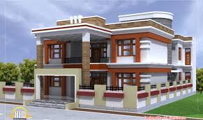 Beautiful double story house plan home appliance prevnav image 21 of 21 click image to enlarge