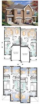 Modular Homes  Home Plan Search ResultsFloor Plans For Duplexes