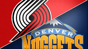 Winners of 10 our of their last 12 games, the. Trail Blazers Vs Denver Nuggets Nba Betting Odds And Picks Bigonsports
