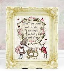 Mad Hatter Quotes Extraordinary Mad Hatter Tea Party Quotes 48 Best Alice In Wonderland Images On