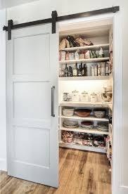 best 21 interior sliding doors ideas diy design decor