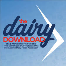 The Dairy Download