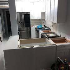 photo of panda kitchen bath miami fl united states
