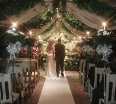 conservatory garden wedding venue st louis mo