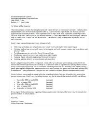 Reference Letter For Friend Immigration Writing A Sample