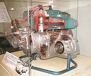 subaru 360 wikipedia Subaru 360 Wiring Diagram ek31 engine of subaru 360 Subaru Forester Radio Wiring Diagram
