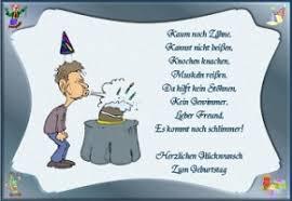 Lustige Sprüche Zum 40 Geburtstag Frau Ki Deocoza