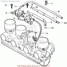 Luxury cb750 wiring harness vig te electrical diagram ideas