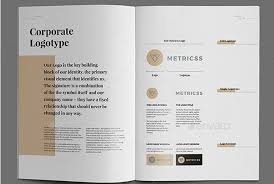 Company Manual Template Magdalene Project Org