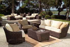 Outdoor Patio Furniture Ideas 2016 & Decor