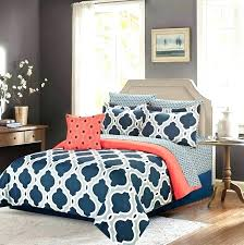 navy quilt queen incredible best bedding sets ideas on low beds within blue comforter set duvet
