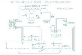 914world com doug's a c system Trinary Switch Wiring Diagram Trinary Switch Wiring Diagram #47 trinary switch wiring diagram autocar