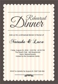 dinner invitations templates free wedding rehearsal dinner invitations templates free elegant free