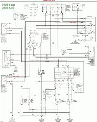 saab 93 air con wiring diagram all wiring diagram saab 93 air con wiring diagram wiring library chopper wiring diagram 2006 saab 9 3 headlight