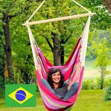 chair hammock. hanging brazil hammock chair