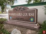 County Settles Outstanding Washoe Golf Course Debt for $120,000
