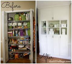 kitchen pantry cabinet plans build a pantry part 1 pantry cabinet plans included the diy
