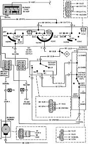 87 cherokee wiring diagram 87 wiring diagrams