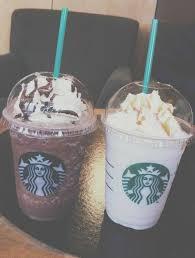 starbucks tumblr pictures. Beautiful Pictures Starbucks Drinks Tumblr  Google Search For Starbucks Tumblr Pictures C