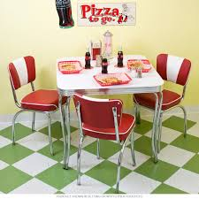 enchanting 60s kitchen table with retro formica dinette sets furniture 2017 inspirations