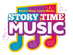 It teaches kids to perform, improvise and compose using the popular styles that they know and love including rock, pop, reggae, hip hop, r&b and other modern styles. Story Time Music Kids Creating And Loving Music Through Storytelling