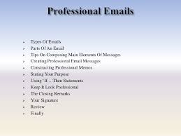 formal and informal essay samples informal essay essay samples blog paperwritingscom