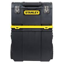 home depot rolling tool box. 3-in-1 detachable tool box mobile work center home depot rolling l