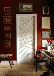 Best Masking Tape For Decorating Interior Door Decorating Ideas Houzz Design Ideas rogersvilleus 96