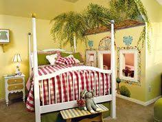 bathroomastonishing charming bedrooms asian influence home. 25 Fun And Cute Kids Room Decorating Ideas   DigsDigs Bathroomastonishing Charming Bedrooms Asian Influence Home M
