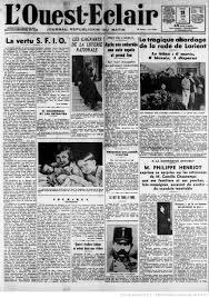 """Résultat de recherche d'images pour """"gallica 22 juin1914"""""""