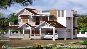 home design plans indian style with vastu youtube