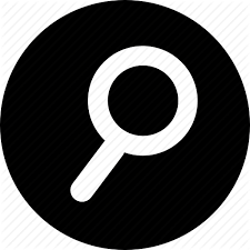 google search magnifying glass icon. Fine Glass Browse Browsing Magnifying Glass Glass Search  Searching Zoom Icon And Google Search Magnifying Glass Icon N