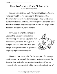 Math Worksheets Easy Reading For Preschoolers Activities ...