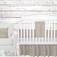 gray baby boy bedding infant boy crib bedding baby cot per set blue cot bedding set