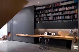 office wall units. 9 Best Office Wall Units Images On Pinterest Spaces For Unit Designs