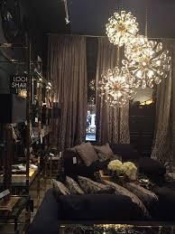 lovely 80 best maison objet paris 2016 images on interior for pink chandelier boutique