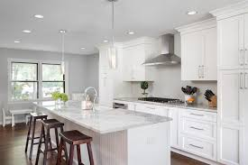 kitchen mini pendant lighting. glass pendant lights for kitchen island nickel mini lighting ideas lowes single i