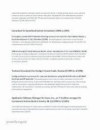 Resume Template On Microsoft Word 2007 Resumes On Microsoft Word 2007 Best Of Ms Word 2007 Resume