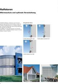 Spiegelfolie Fenster Wärmeschutz Anwendung Anwendung Arbeitsplatz